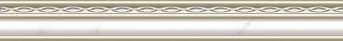 Керамическая плитка BWU31ILN07R