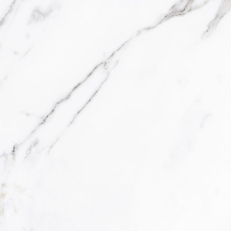 Керамическая плитка GFU04CLC00P