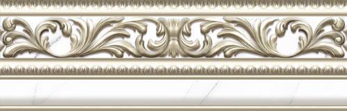Керамическая плитка BWD28ILN08R
