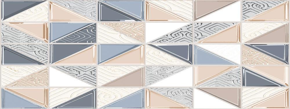 Керамическая плитка DWU06ITS004
