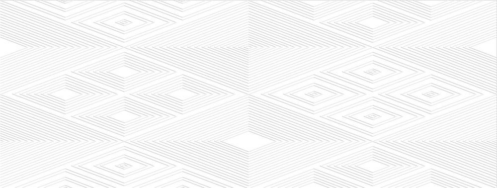 Керамическая плитка TWU06GRT000