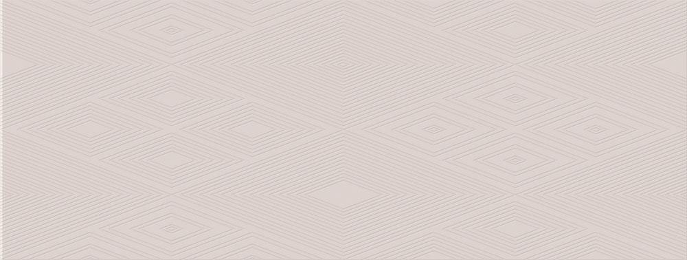 Керамическая плитка TWU06GRT004