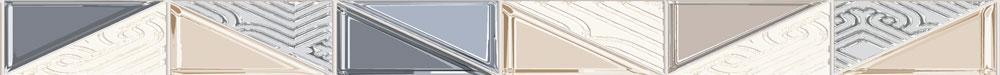 Керамическая плитка BWU06ITS004