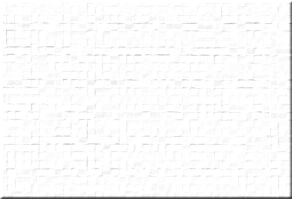 Керамическая плитка TWU07INT000