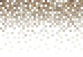 Керамическая плитка TWU07INT004