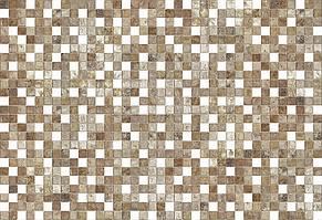 Керамическая плитка TWU07INT404