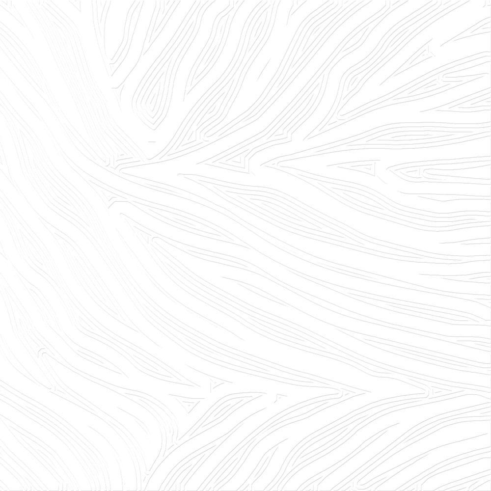 Керамическая плитка TWU11RMA000