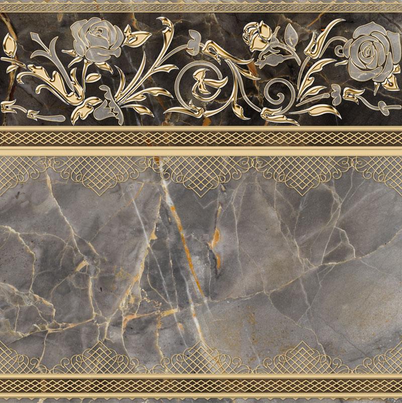 Керамическая плитка DFU03ISI407
