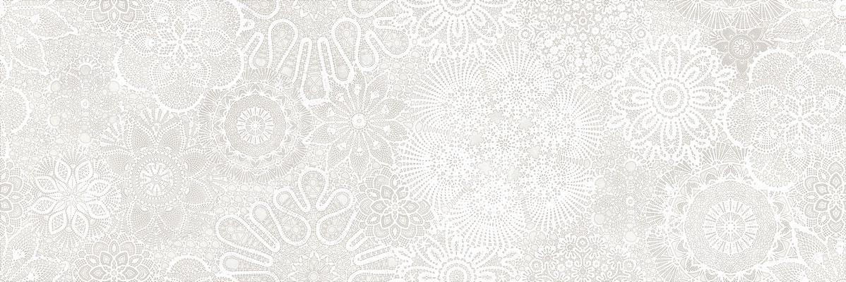Керамическая плитка DWU11JNT004