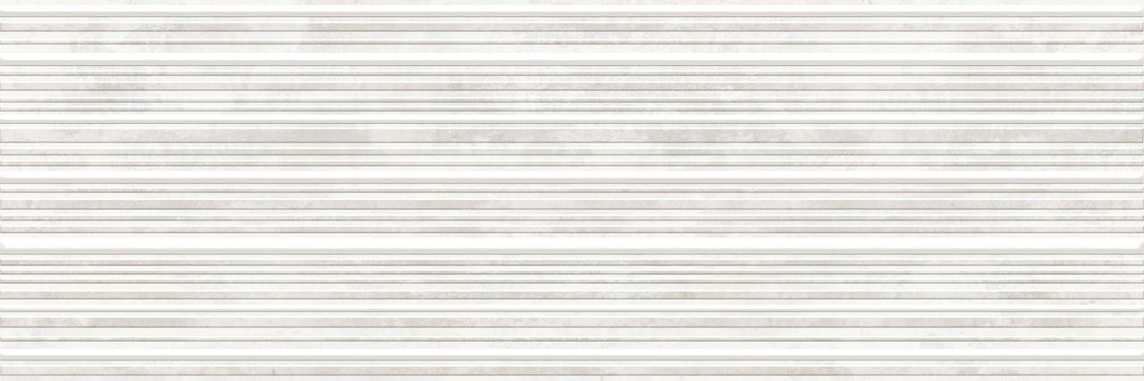 Керамическая плитка TWU11RXN004
