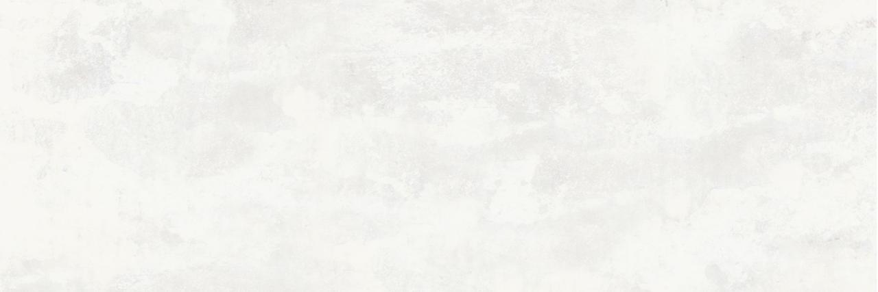 Керамическая плитка TWU11RXN024