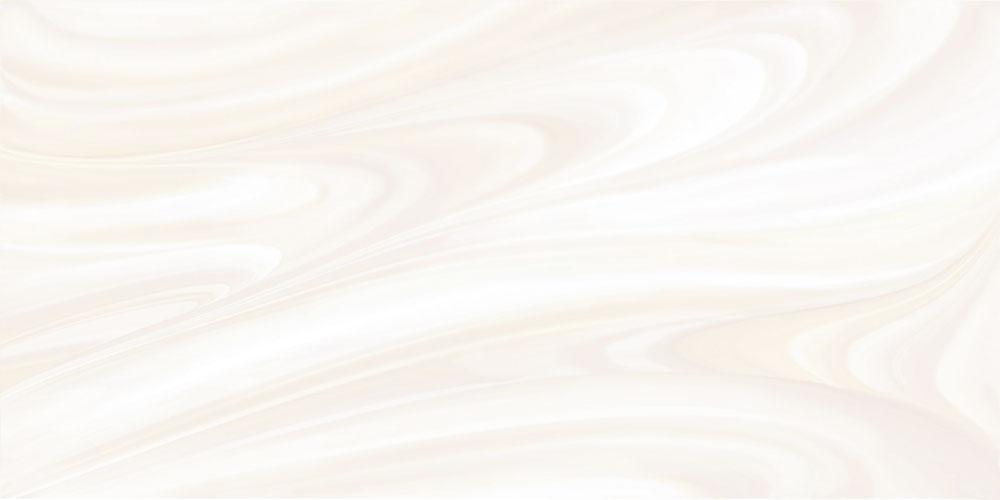Керамическая плитка TWU09JMG004