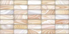 Керамическая плитка TWU09JMG424