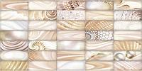 Керамическая плитка DWU09JMG034, фото 1