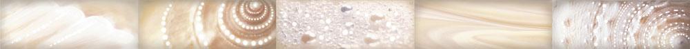 Керамическая плитка BWU55JMG404