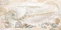 Керамическая плитка PWU09JMG1, фото 1