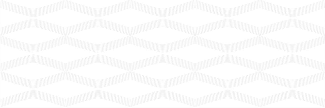 Керамическая плитка TWU11JGL000