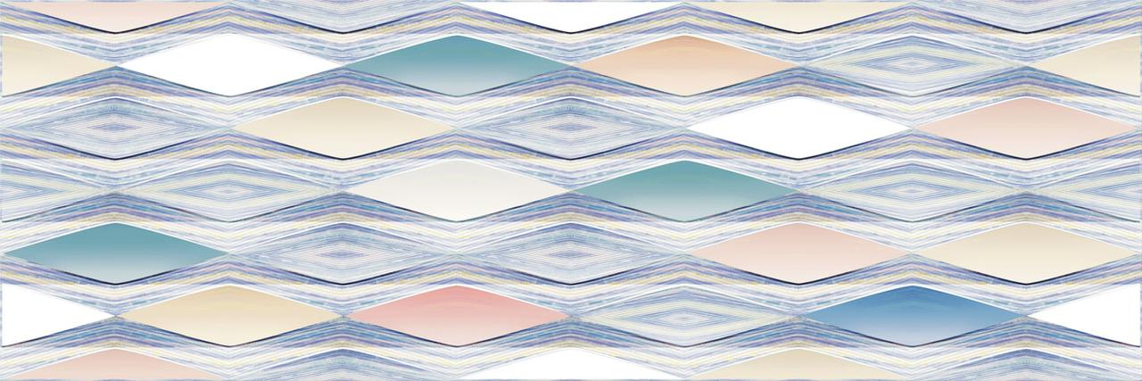 Керамическая плитка DWU11JGL006