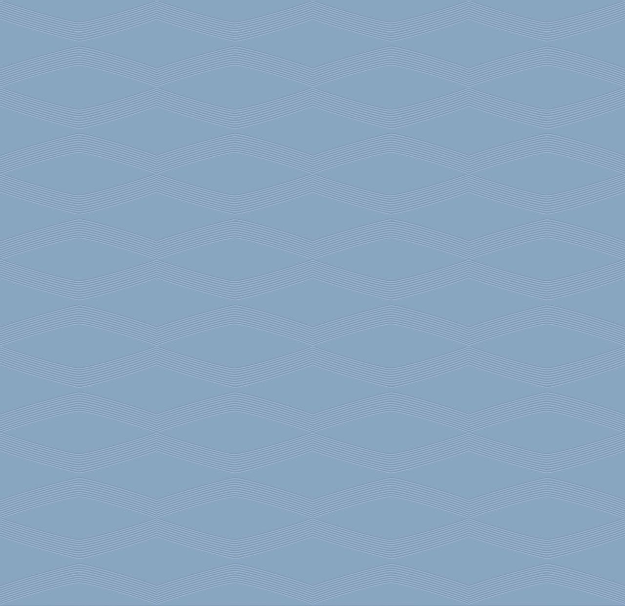 Керамическая плитка TFU03JGL606