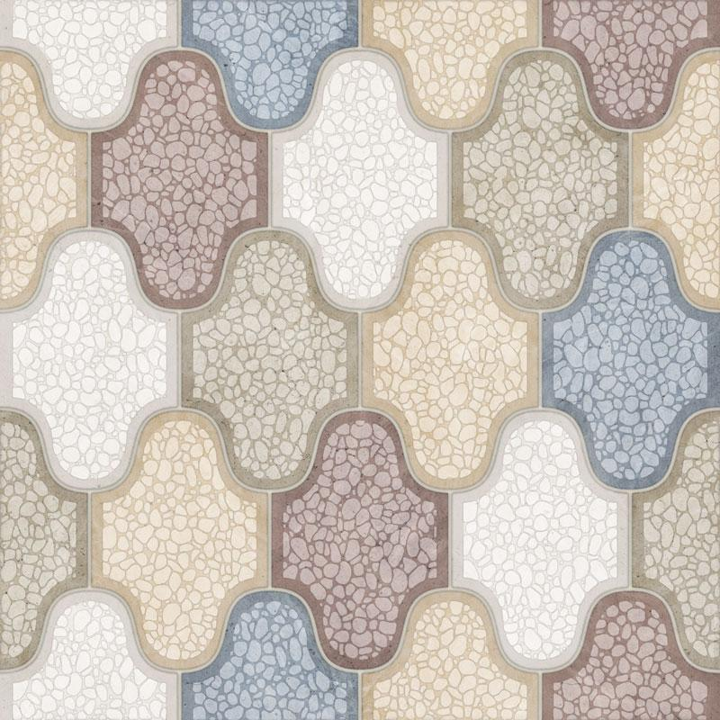 Керамическая плитка TFU03KAR406