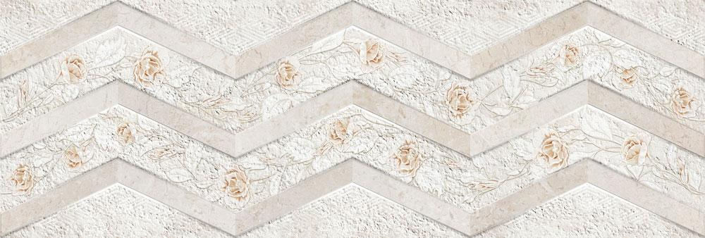 Керамическая плитка DWU12KTR04R