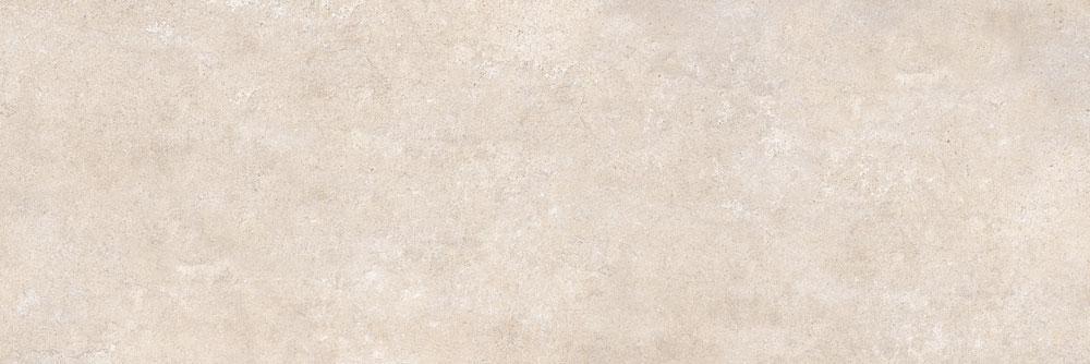 Керамическая плитка TWU12OLS44R