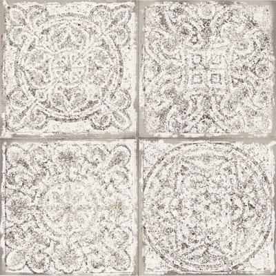 Керамическая плитка TFU03KLR004