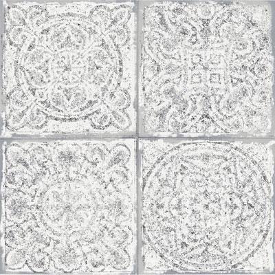 Керамическая плитка TFU03KLR007