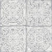 Керамическая плитка TFU03KLR007, фото 1