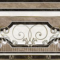 Керамическая плитка DFU04KRS004