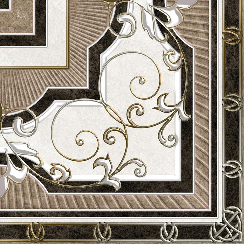 Керамическая плитка DFU04KRS024
