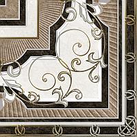 Керамическая плитка DFU04KRS024, фото 1