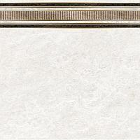 Керамическая плитка DFU04KRS404