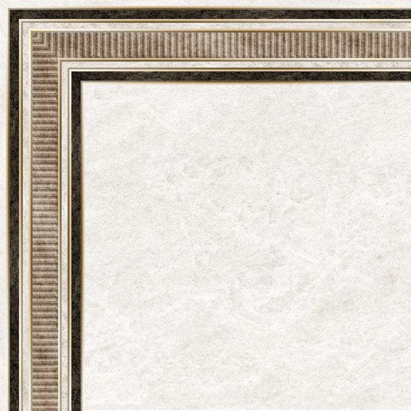 Керамическая плитка DFU04KRS424