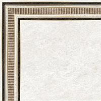 Керамическая плитка DFU04KRS424, фото 1
