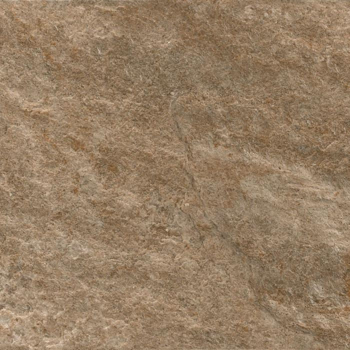 Керамическая плитка TFU04STK404