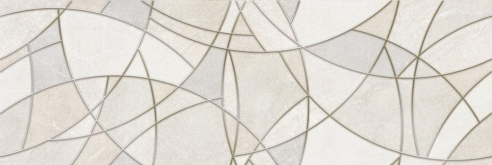 Керамическая плитка DWU12LRG17R