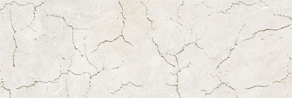 Керамическая плитка DWU12LRG07R