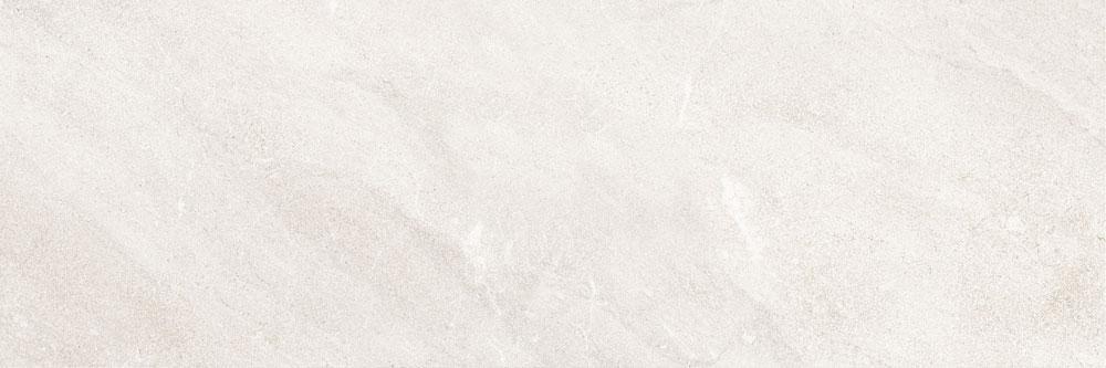 Керамическая плитка TWU12RLT08R