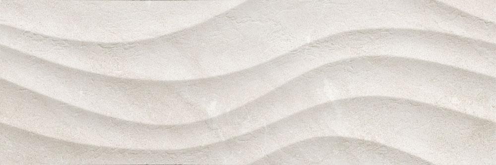 Керамическая плитка TWU12RLT18R