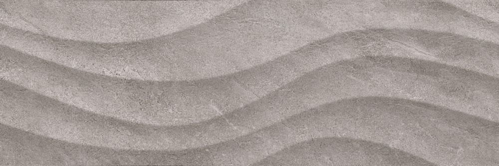 Керамическая плитка TWU12RLT17R