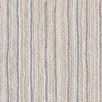 Керамическая плитка TFU03LRY004