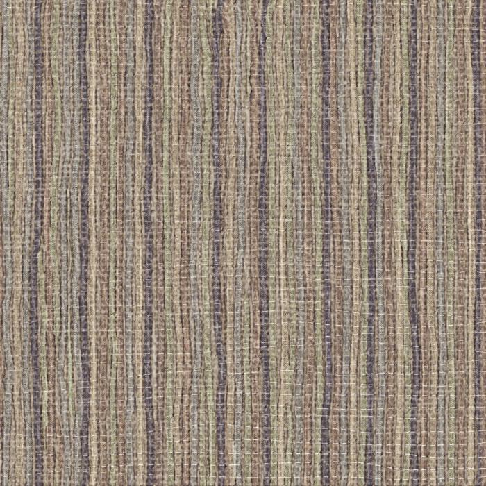 Керамическая плитка TFU03LRY404