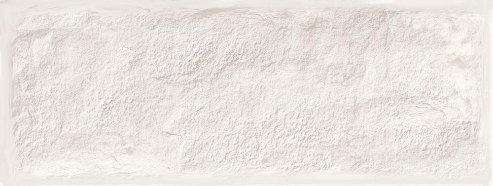 Керамическая плитка TWU06LTR004