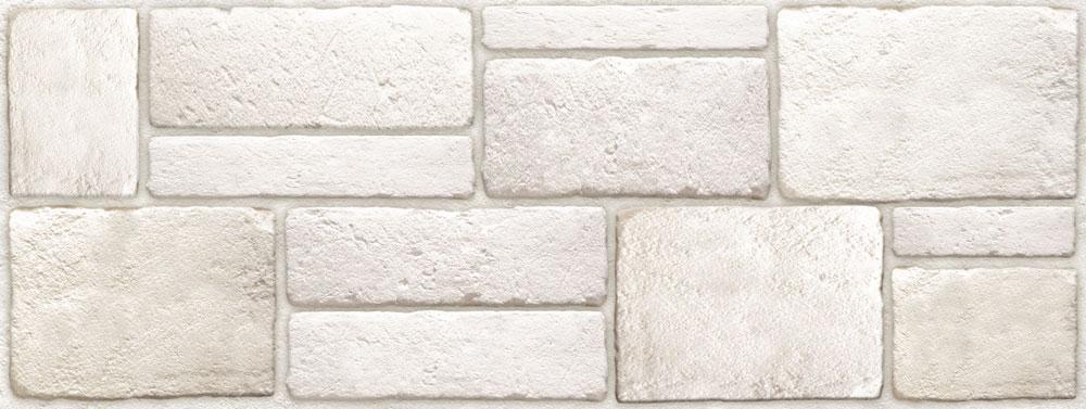 Керамическая плитка TWU06LTR044