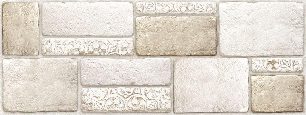 Керамическая плитка TWU06LTR054