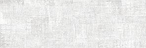 Керамическая плитка TWU12LTC07R
