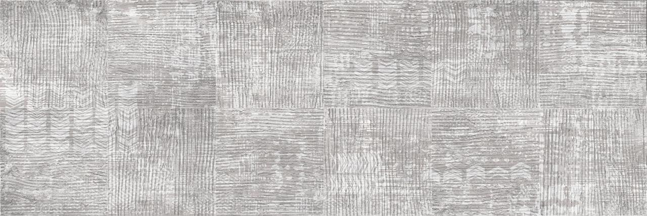 Керамическая плитка TWU12LTC70R