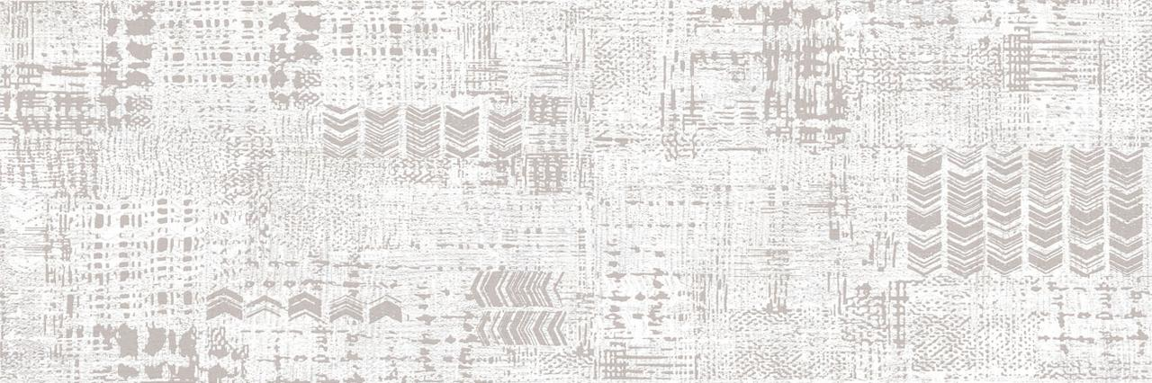 Керамическая плитка DWU12LTC07R