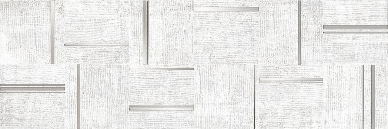 Керамическая плитка DWU12LTC27R